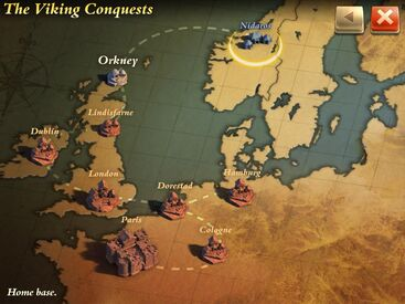 Viking conquest.jpg