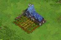 Farm North European Level 10
