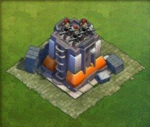 Tower Level 15.jpg
