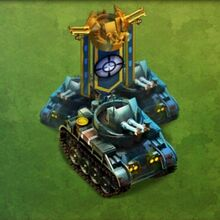 Duster Tank Army.jpg