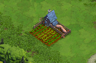 Farm North European Level 9
