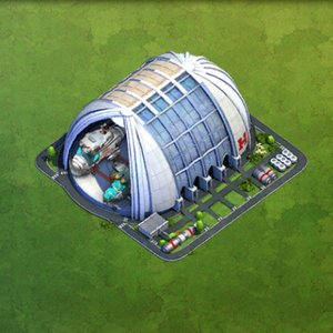 Helicopter Hangar.png