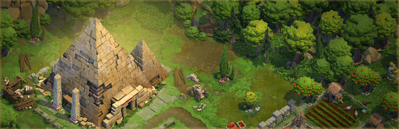 Pyramids-wonder.png