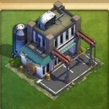 Storehouse Level 12.jpg