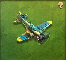 P-40 Warhawk.jpg