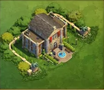 http://dominations.wikia