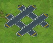 Road Level 9