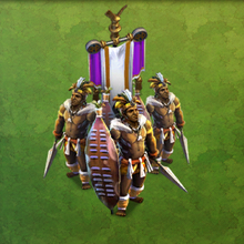 Impi Army.png