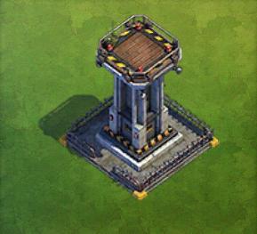 Bazooka Sentry.png