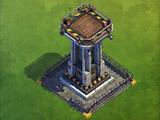 Bazooka Sentry