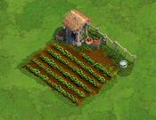 Farm Level 2