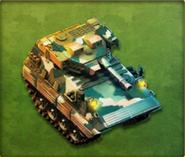 APC Mk.8