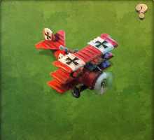 Red Baron.png