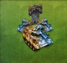 TYPE-89 IFV Tank Army.jpg