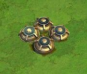 LandmineLevel8