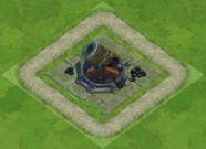 Catapult Level 4