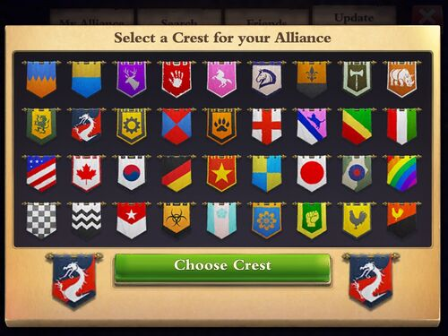 Alliance crests.jpg