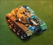 MBT Mk2