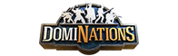 DomiNations! Wiki