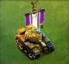 Centaur Tank Army.jpg