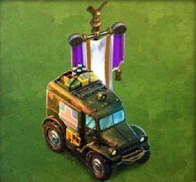 Supply Convoy Army.jpg
