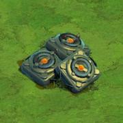 LandmineLevel10