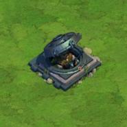 Ambush Trap Level 7