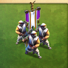 Shinobi Army.png
