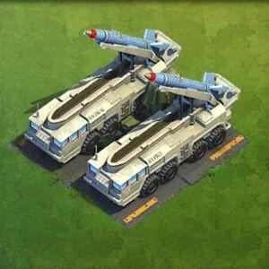 SCUD Missile Encampment.jpg