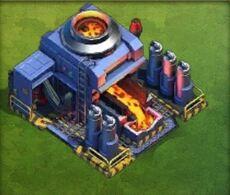 Armory Level 14.jpg