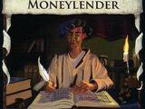 Moneylender
