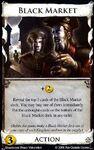 Black Market.jpg