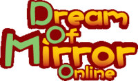 Dream of Mirror Online.png