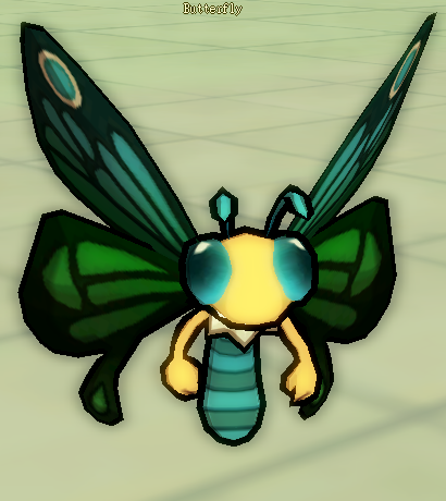 Summoning Butterfly.png