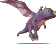 Dragon 61