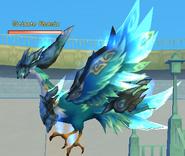 Ultimate Phoenix