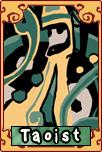 Taoist Card.png