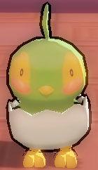 Bird 10.jpg