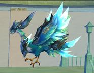 True Phoenix