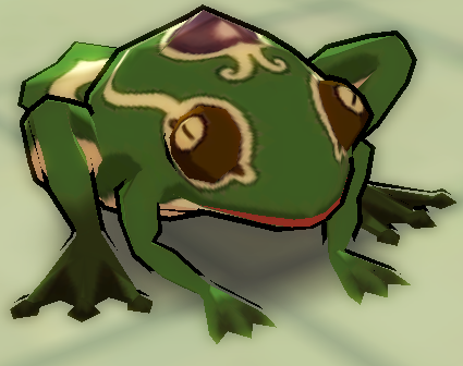 Summoning Toad.png