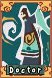 Doctor Card.png