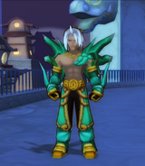 S1 Jade