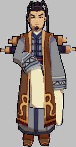 Eversun Elder