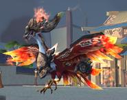 Ultimate Phoenix II