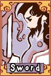 Swordsman Card.png