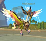 Ultimate Phoenix IV