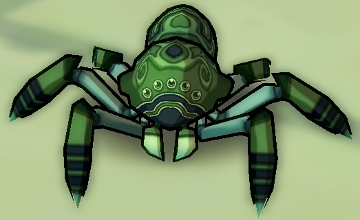Summoning Spider.png