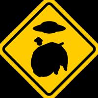 UFO Pupu.png