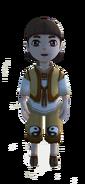 NPC Human Male Kid