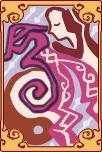 Sorcerer Card.png